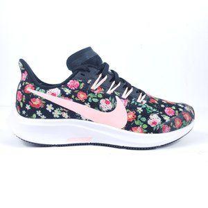 NEW Nike Air Zoom Pegasus 36 Floral Shoes